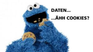 Cookie Notice Meme