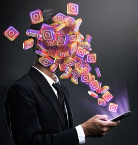 social media marketing next level tipps