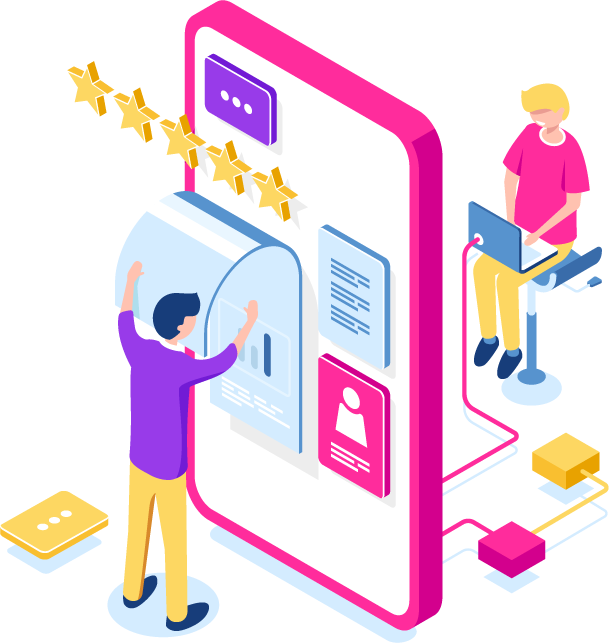 Webdesign Responsive Usability Accessibility