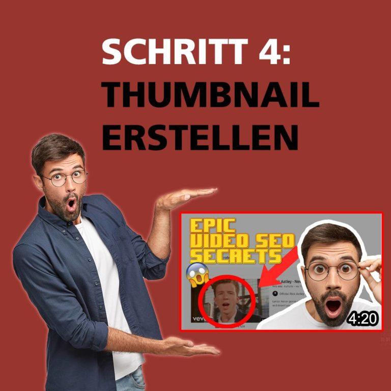 Youtube SEO Video SEO Youtube Thumbnail