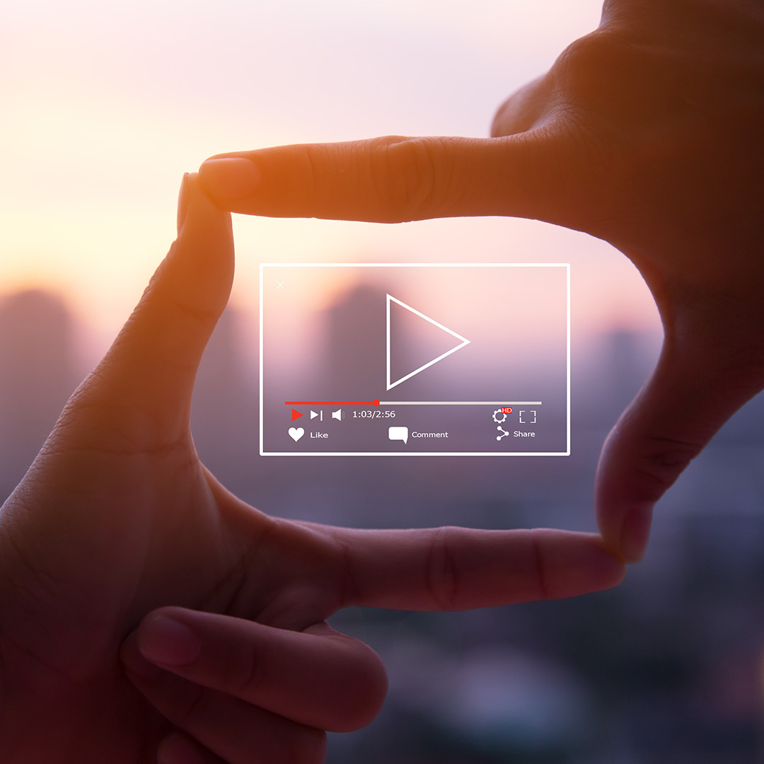 video seo trends 2021 video marketing