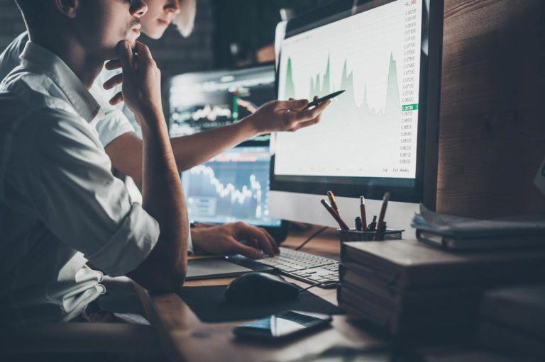 Welche Vorteile hat Data-Driven Marketing?