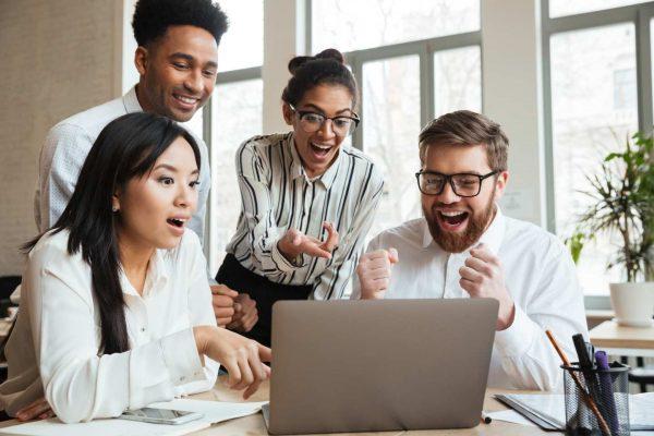 Produktvideos Vorteile 4 Besser als Konkurrenz