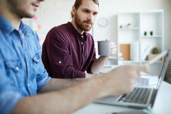 webdesign villach kärnten seo Suchmaschinen Optimierung online marketing